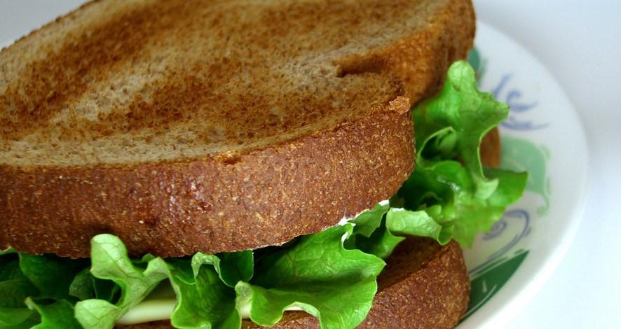 dieta dukan paine