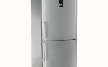 modele de frigidere