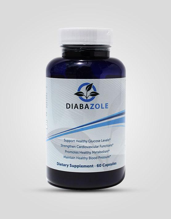 DIabazole