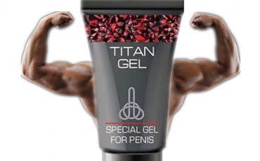 titan-gel-rusesc