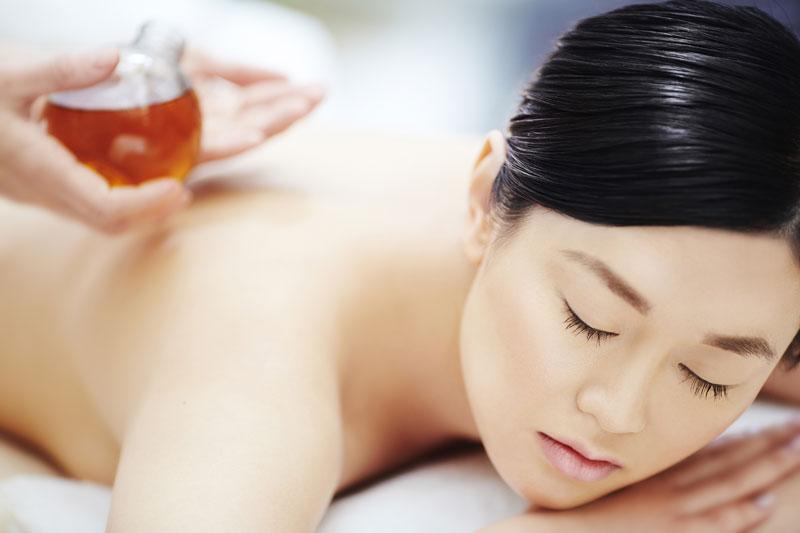 uleiuri pentru masaj