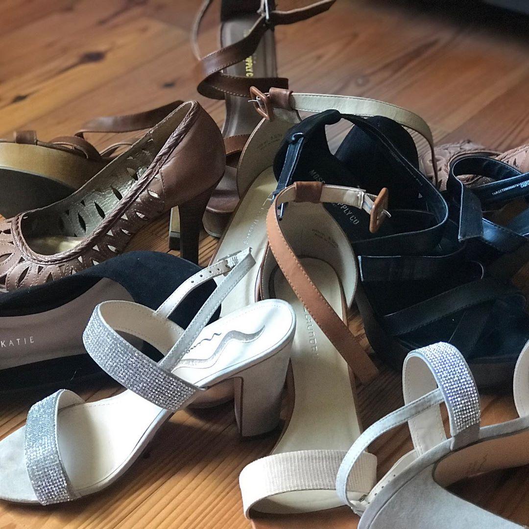 pantofi-cu-toc-modele-vechi
