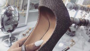pantofi-trendy-cu-sclipici