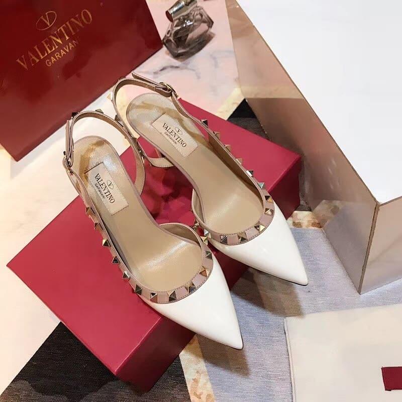 pantofi-trendy-cu-toc