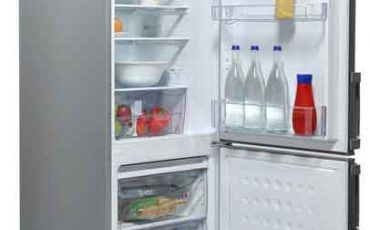 frigidere