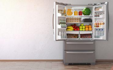 cum-alegi-un-frigider